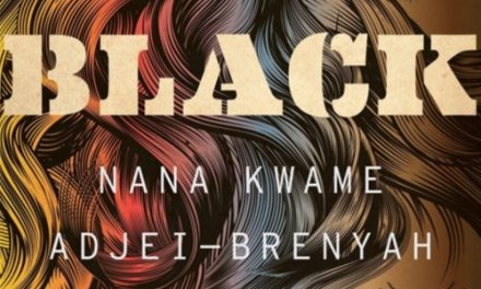 """Friday Black"": An interview with Nana Kwame Adjei-Brenyah"
