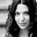An Afternoon with the Author Elisa Albert, May 14