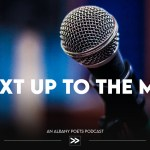 Introducing Next Up to The Mic