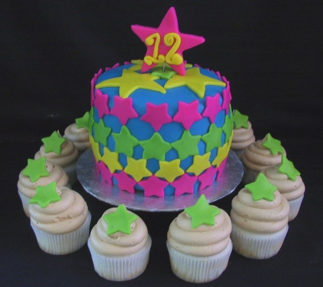 12Th Birthday Cake 12th Birthday Cake Roblox Code Amazingbirthdaycakesml