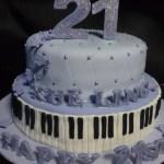 21St Birthday Cakes For Guys 11 21st Cakes For Men Photo Guys 21st Birthday Cake Ideas Male