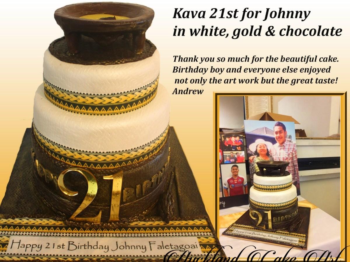 21St Birthday Cakes For Guys 21st Birthday Cake For Guys 21st Male Birthday Cake Ideas