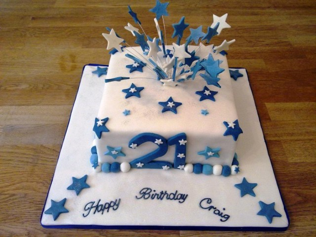 21St Birthday Cakes For Guys 21st Birthday Cakes For Guys Wedding Academy Creative Best 21st