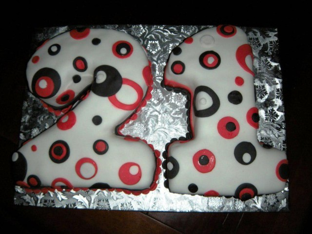 21St Birthday Cakes For Guys 21st Birthday Cakes For Guys Wedding Academy Creative Best 21st