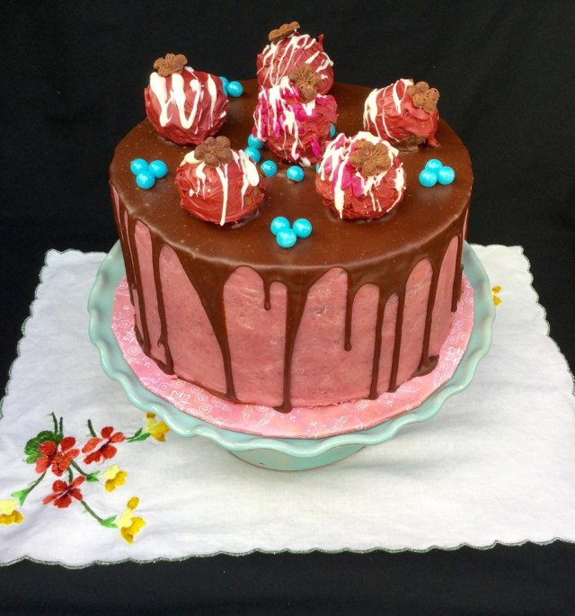 29Th Birthday Cake Birthday Cake Cakecentral