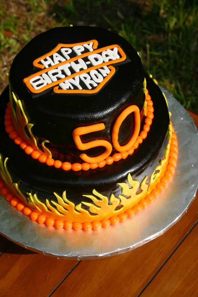 Surprising Designer Cakes For Men Top Birthday Cake Pictures Photos Images Personalised Birthday Cards Veneteletsinfo
