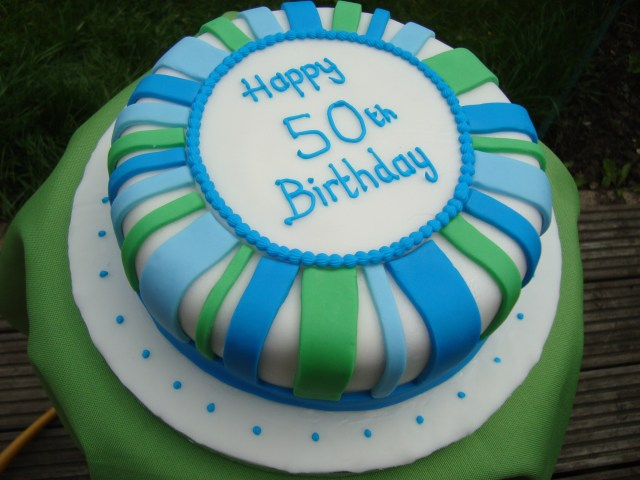 50Th Birthday Cakes For Men 9 Simple Birthday Cakes For Men 50 Years Photo Happy 50th Birthday