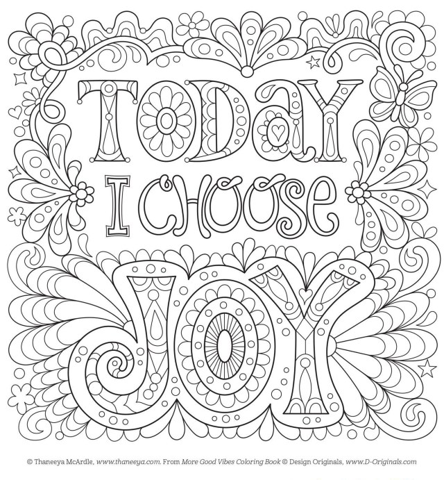 Adult Coloring Pages Coloring Page Free Fall Adult Colorings U Create Amazing 45
