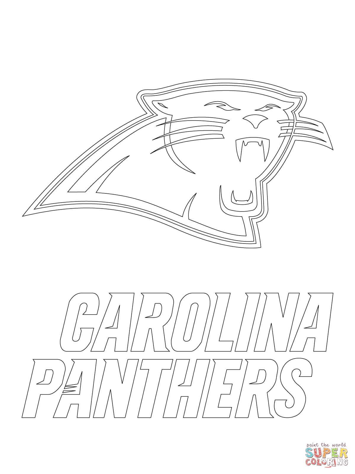 Atlanta Falcons Coloring Pages Atlanta Falcons Coloring Pages Best Of Fabulous Denver Broncos Logo