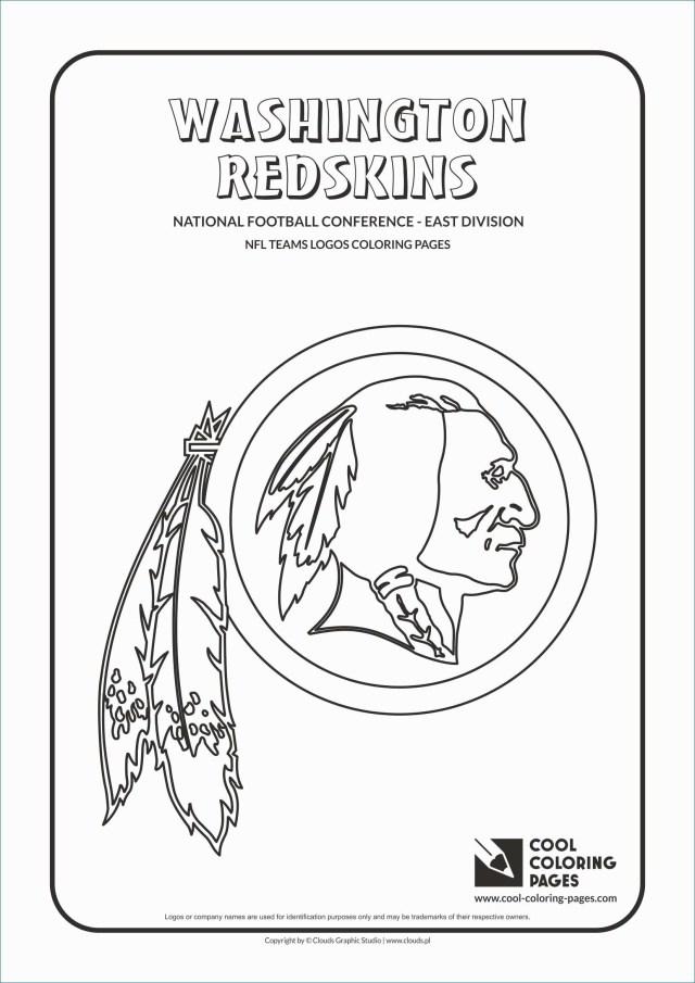 Atlanta Falcons Coloring Pages Best Atlanta Falcons Coloring Pages Colin Bookman