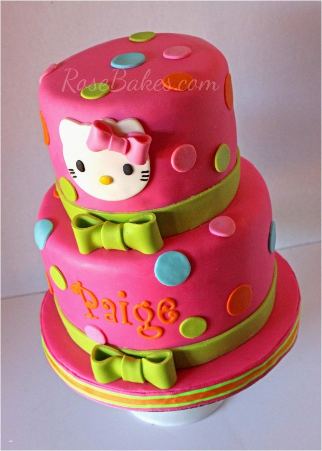 Beanie Boo Birthday Cake Beanie Boo Birthday Party Supplies Fresh Birthday Cake Ideas For