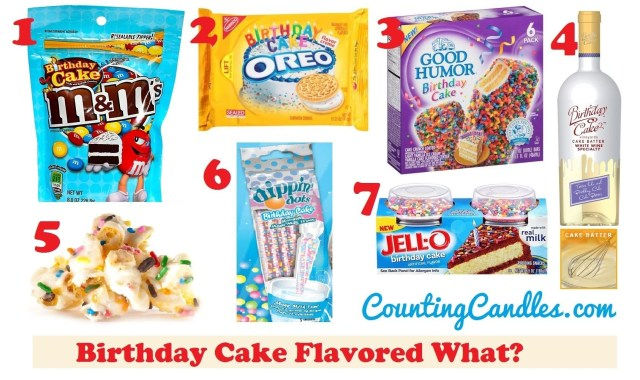 Best Birthday Cake Flavors Birthday Cake Flavors Maxresdefault Magnificent Cakes List Top Ten