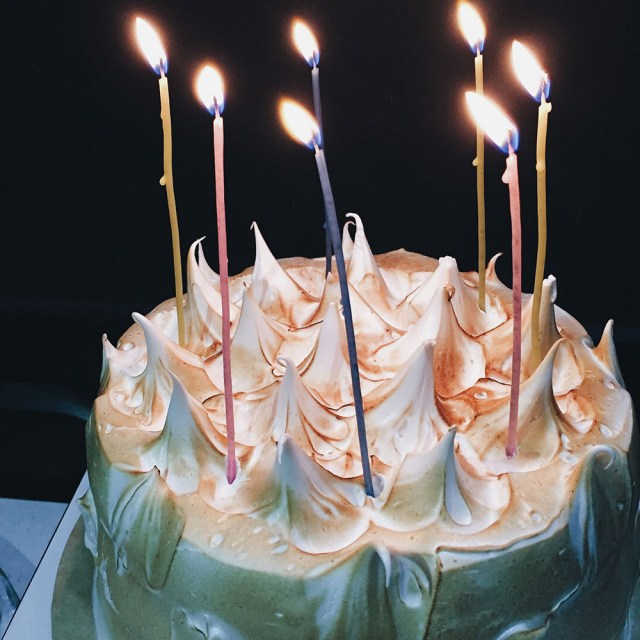 Best Birthday Cake Flavors The 10 Best Rated Bakeries In Manila