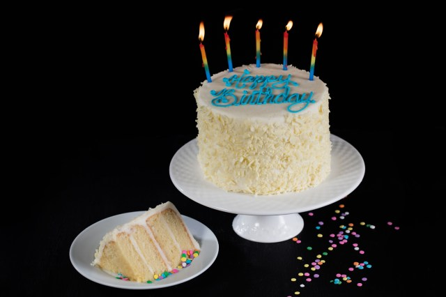 Birthday Cake Delivery Gourmet Cakes Shipped Online Cake Delivery In Usa