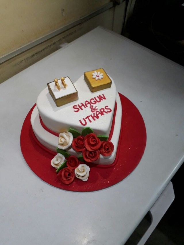 Birthday Cake Delivery Send Flower Online For Your Loved Ones Birthday Cakes Pinterest