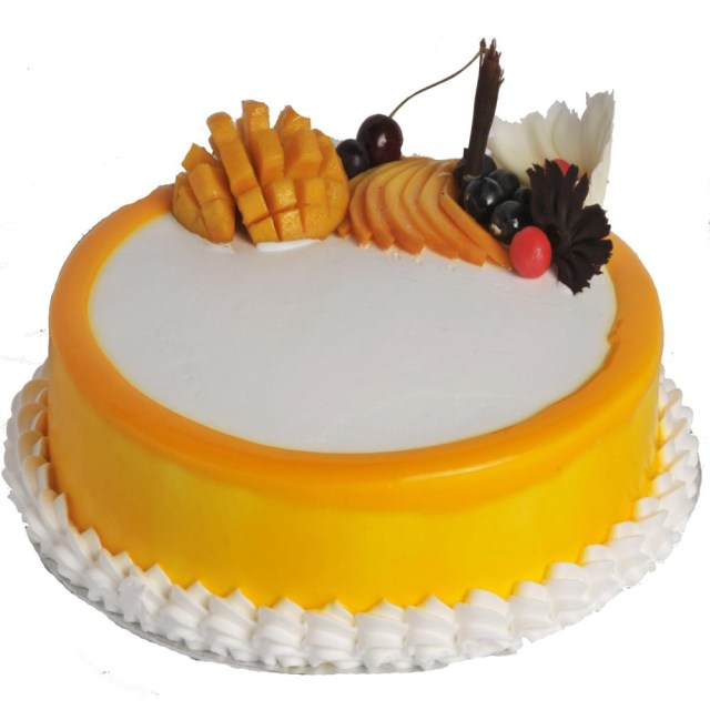 Birthday Cake Delivery Winniin Best Online Cake Delivery In Bangalore Winni Blog