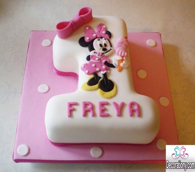 Birthday Cake Designs Birthday Cake Designs Massvn