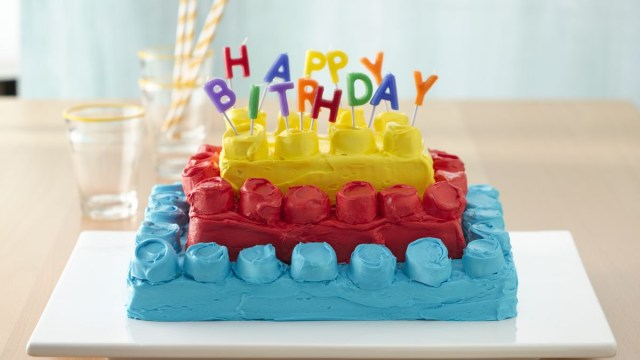 Birthday Cake Designs For Adults Adult Birthday Cakes Bettycrocker