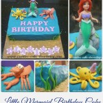 Birthday Cake Flavors Birthday Cake Flavors Popular Luxuriousbirthdaycakeml
