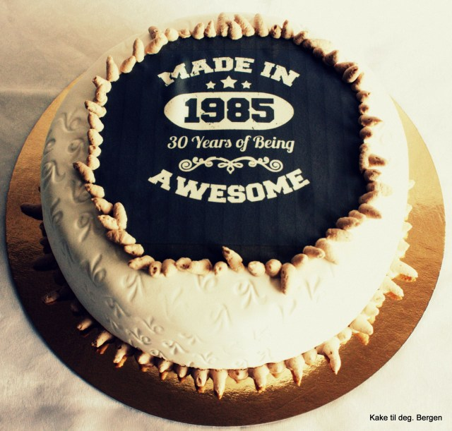 Birthday Cake For Boyfriend 30 Birthday Cake For Him Stuff Birth