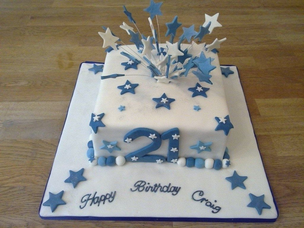 Birthday Cake For Boyfriend Birthday Cake Designs For Boyfriend