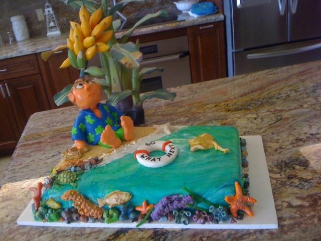 Birthday Cake Ideas For Men 15 Amazing Birthday Cake Ideas For Men