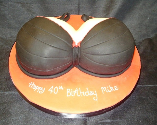 Birthday Cake Ideas For Men Man Birthday Cake Ideas S Male 60 Wherecanibuyviagraonline