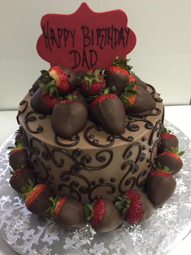 Birthday Cake Ideas For Men Mens Birthday Cakes Nancys Cake Designs