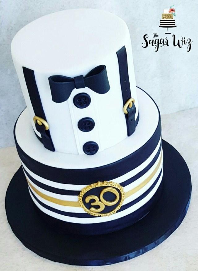 Birthday Cake Ideas For Men Resultado De Imagen Para Cakes Mens Quince Luis Ngel