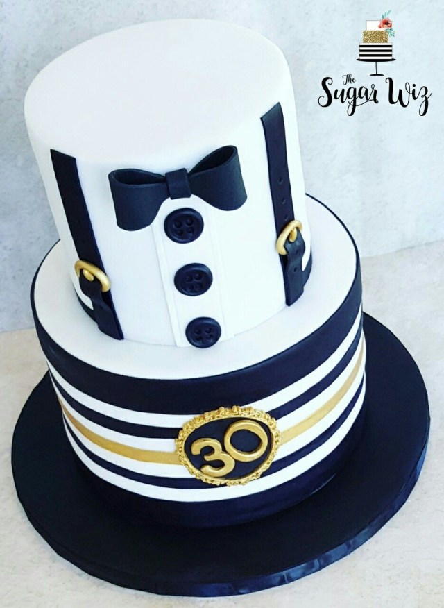 Birthday Cake Ideas For Men Resultado De Imagen Para Cakes Mens Quince Luis Ngel