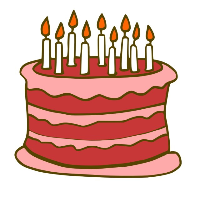 Birthday Cake Picture Free Download Birthday Cake Free Download Png Png All