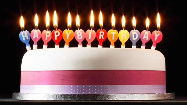 Birthday Cake Picture Free Download Happy Birthday Cake Photo Download Free In Little Love Photography