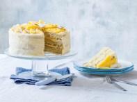 Birthday Cake Recipes Vegan Birthday Cake Birthday Cake Recipes Tesco Real Food
