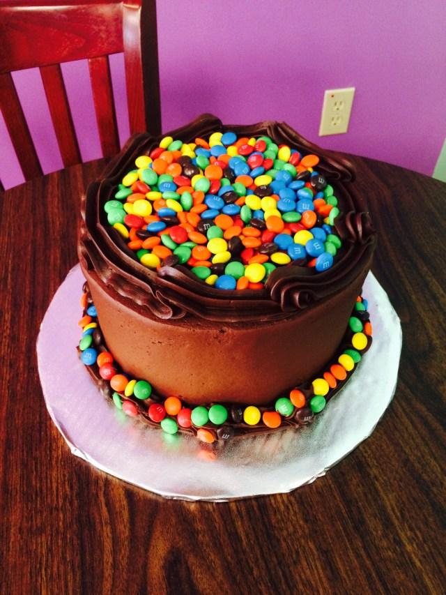 Birthday Cakes Birthday Cakes Cutie Pies
