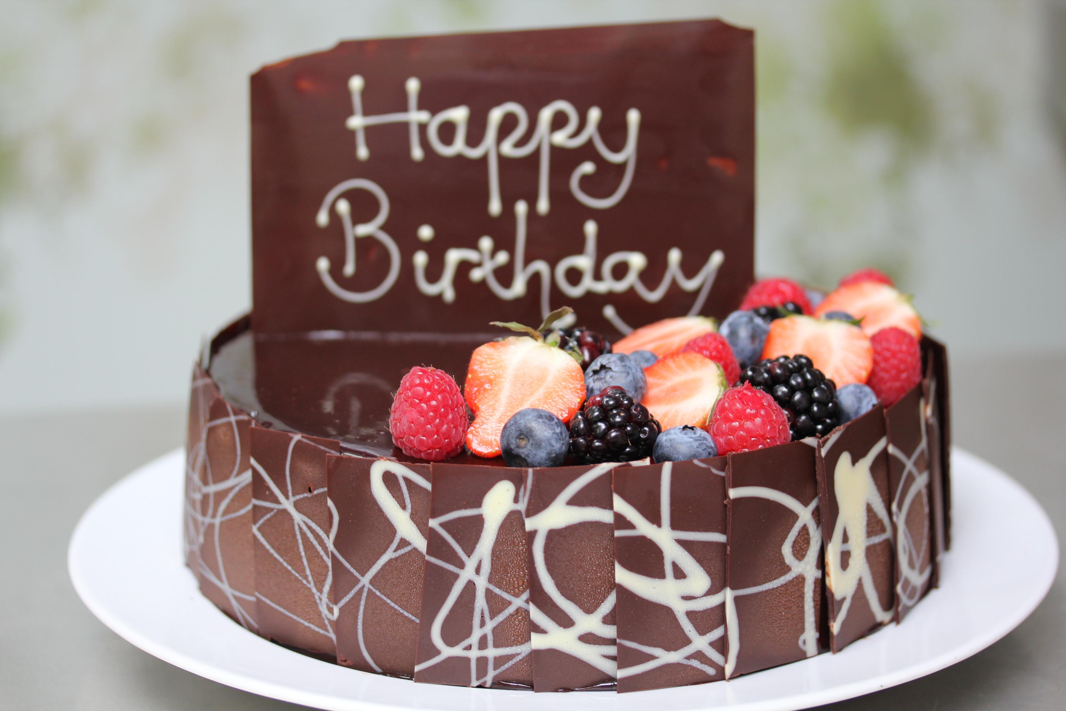 Birthday Cakes Birthday Cakes Oyster Box