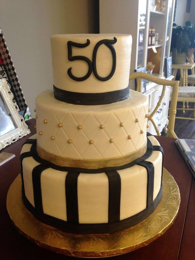 Birthday Cakes For Mom 50th Birthday Cake Mom Lovely 30th Birthday Cake Ideas Unique Torty