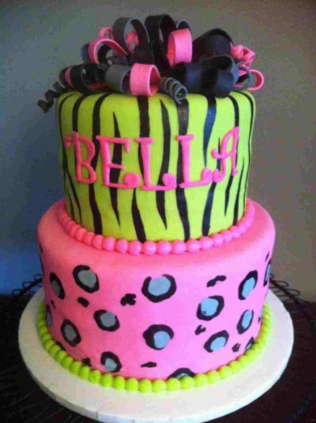 Birthday Cakes For Teenage Girl Unique Birthday Cakes For Teenage Girls Rhnicewallpaperblogspotcom