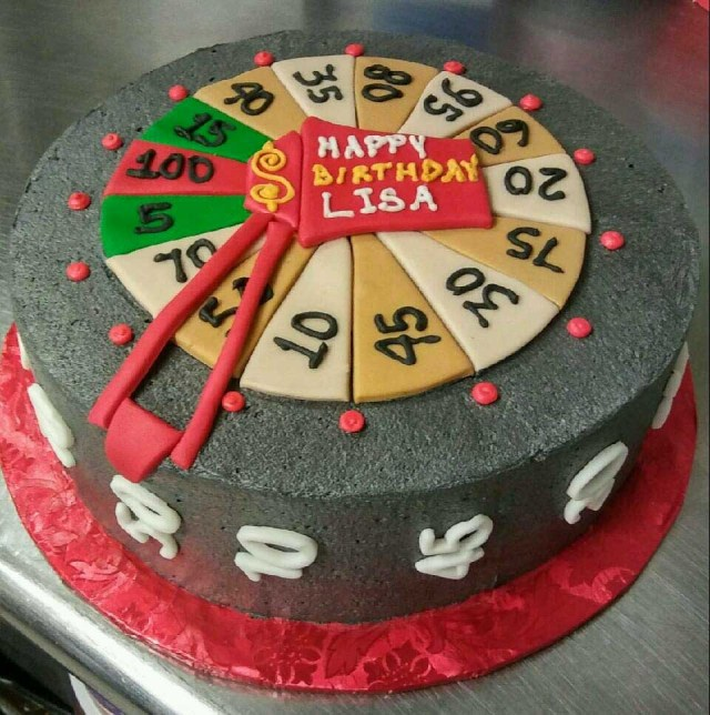 Birthday Party Cakes Birthday Cakes For Adults Celebrity Caf And Bakery