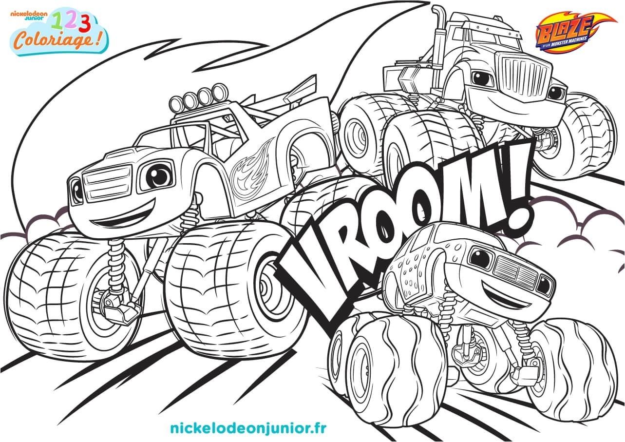Blaze Coloring Pages Coloriage Minecraft Blaze Coloring Pages To Print Lovely Top 31 And