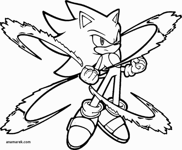 Blaze Coloring Pages Sonic Blaze Coloring Pages New Luxury Boom Stunning Stock Photos Hd