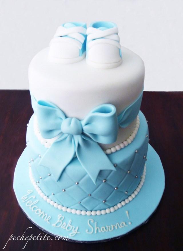Boy Birthday Cakes Ba Boy Cakes Birthday Cake With Superhero Theme Isomeris
