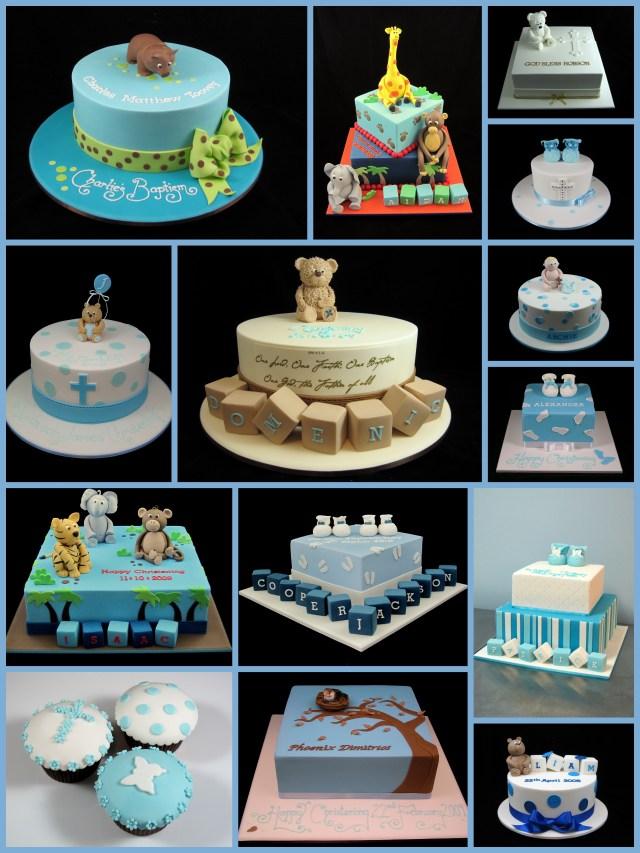 Boys 1St Birthday Cake Designs 1st Birthday Cakes For Boys 1095 Wedding Academy Creative 1st