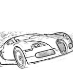 Bugatti Coloring Pages Bugatti Coloring Pages Kids Coloring Sheets Free Printable