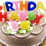 Cake Happy Birthday Singing Happy Birthday Makes The Cake Taste Better Nbc News