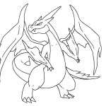 Catwoman Coloring Pages Batman Catwoman Coloring Pages Awesome Mega Charizard Pokemon And