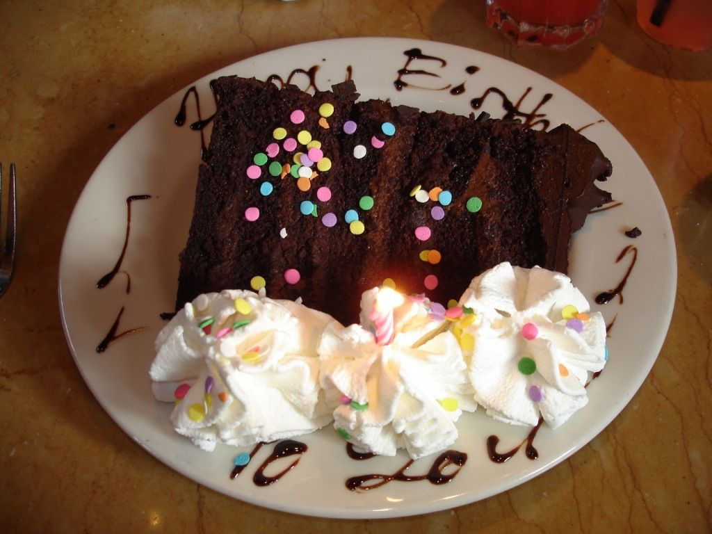 Cheesecake Factory Birthday Cake Awesome Ideas 2015