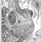 Coloring Pages To Color Online For Free Advanced Coloring Pages Online Free Mandala Cute Of Dragons