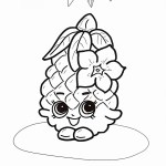 Cute Coloring Pages Anime Color Pages To Print Colouring In Cute Free Printable For