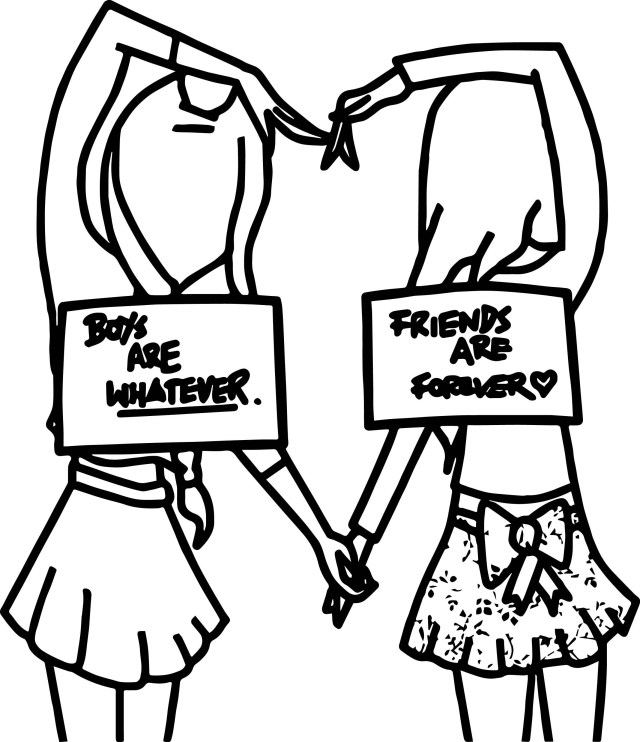 Cute Coloring Pages Coloring Page Cute Coloring Pages For Adults Easterw Draw So