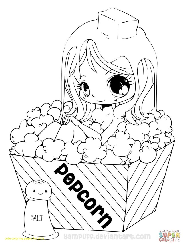 Cute Coloring Pages Coloring Page Cute Coloring Pages Minion Page Sheets Best For 30